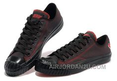 http://www.airjordan2u.com/green-day-converse-american-idiot-black-red-all-star-chuck-taylor-tops-canvas-bosey-boot-authentic-wdtr4.html GREEN DAY CONVERSE AMERICAN IDIOT BLACK RED ALL STAR CHUCK TAYLOR TOPS CANVAS BOSEY BOOT AUTHENTIC WDTR4 Only $60.00 , Free Shipping!