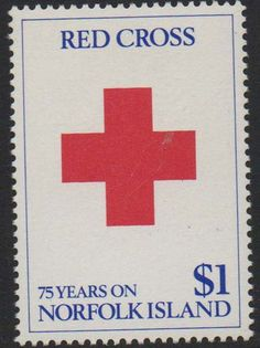 85 Best Red Cross stamps - Timbres Croix-Rouge images in