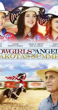 Dakota's Summer tells the story of Dakota Rose's personal journey navigating life and the rodeo circuit after she receives surprising news about her birth almost 18 years ago. Hd Movies, Movies To Watch, Movies Online, Movies And Tv Shows, Movie Tv, Movies 2014, Teen Movies, Romance Movies, Rodeo