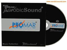 Music Collection by PROMAR www.pro-mar.it