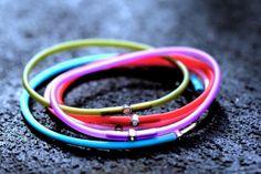 #myfirstdiamond #bracelet #color #diamond