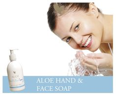 AMAZING! Leaves all skin soft and smooth :)