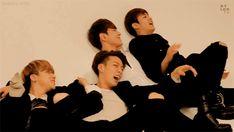Bobby, Fake Instagram, Wild Love, Fandom, Kim Hanbin, Kpop, Boy Groups, Wattpad, Couple Photos