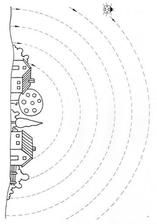 Pracovné listy: Grafomotorika - Album používateľky mery333 Preschool Writing, Preschool Learning Activities, Free Preschool, Motor Activities, Preschool Activities, Kids Learning, Cutting Activities, Preschool Centers, Tracing Worksheets