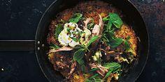 ... about Lamb on Pinterest | Lamb shoulder, Lamb ribs and Lamb stew