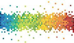 Afbeeldingsresultaat voor graphic design