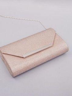 Plic de ocazie auriu stralucitor Card Case, Wallet, Purses, Diy Wallet, Purse