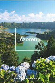 Tropisch, traumhaft und 10 weitere Gründe gibt es für mich, die Azoren zu bereisen. ©️ Azoresphotos.visitazores - Gustav (scheduled via http://www.tailwindapp.com?utm_source=pinterest&utm_medium=twpin&utm_content=post154961349&utm_campaign=scheduler_attribution)