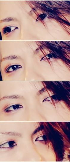Beautiful eyes Gackt, Pretty Men, Visual Kei, Beautiful Eyes, Rock Bands, Singer, Japanese, Entertaining, Bishounen