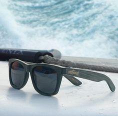 @westwoodsun Westwood Classic Sunglasses #westwoodsunglasses  #men #women #sunglasses #fashion http://www.westwoodsunglasses.com/
