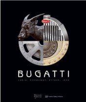 Bugatti: Carlo, Rembrandt, Ettore, Jean  By Amanda Dunsmore