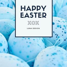 Happy Easter, Web Design, Happy Easter Day, Design Web, Website Designs, Site Design