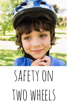 Students will learn basic bicycle safety rules and the importance of wearing proper protective gear to keep themselves and others safe. Bicycle Safety, Safety Rules, Primary Lessons, Lesson Plans, Ontario, Students, How To Plan, Learning, Studying