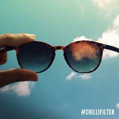 d8fdb7829d219 As 39 melhores imagens em Glasses   Sunglasses, Creative photography ...