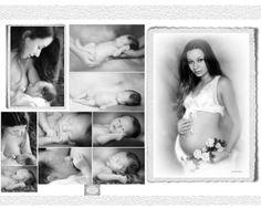Newborn/fotografadenewborn/Gestantes/FotografadebebesemBeloHorizonte/Bookdefamiliaegestante/Lenalima fotografa de familias,gestantes,bebes,newborn,animais,casamentos e aniversarios em Belo Horizonte WWW.LENALIMA.FOT.BR