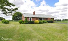 Wonderfully maintained and updated home in Upperco, #Maryland $269,000