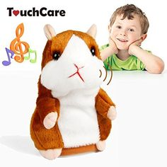 15CM KAWAII TALIKING FOLLOW YOUR VOICE HAMSTER MOUSE PET PLUSH TOY LEARN TO SPEAK ELECTRIC RECORD HAMSTER EDUCATINAL CHILDREN STUFFED TOYS GIFT. #KAWAII #TALIKING #FOLLOW #YOUR #VOICE #HAMSTER #MOUSE #PLUSH #LEARN #SPEAK #ELECTRIC #RECORD #EDUCATINAL #CHILDREN #STUFFED #TOYS #GIFT