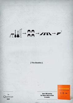 advertising-beatles