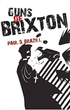 Guns of Brixton by Paul D Brazill https://www.amazon.co.uk/dp/1907565809/ref=cm_sw_r_pi_dp_x_Tm2cybWPY5BBC