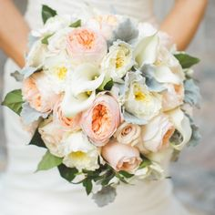Weddings : Philippa Tarrant Floral Design   DC Floral Design