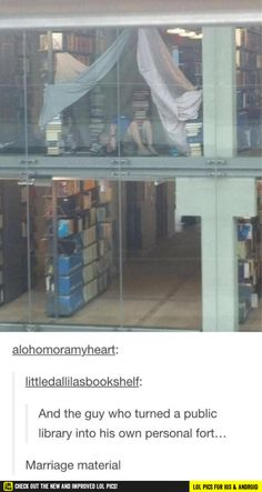 Daily Afternoon Randomness - Find the best random memes, photos and gifs to perk up your day each afternoon! Browse our random funny memes to Keep Calm and Chive On! Foto Doctor, Funny Memes, Hilarious, Funny Gifs, Funny Quotes, Videos Funny, Fandoms, Book Memes, I Love Books