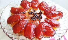Food Decoration, Acai Bowl, Sausage, Cooking Recipes, Baking, Vegetables, Breakfast, Money, Acai Berry Bowl