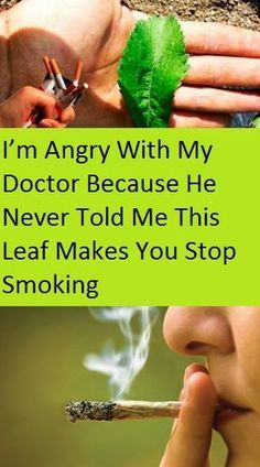 One of the habits that are becoming increasingly stronger in people around the world is to consume tobacco. Many people claim not to be able
