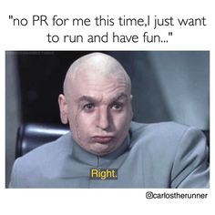 17 Funniest Running Meme's: Which One's Do You Relate To? - RunToTheFinish Funny Running Memes, Running Humor, Running Motivation, Running Workouts, Fun Workouts, Fitness Motivation, Funny Memes, Fitness Humor, Funny Fitness