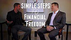Tony Robbins | Hour of Power | Start Your Day Like Tony Robbins - YouTube