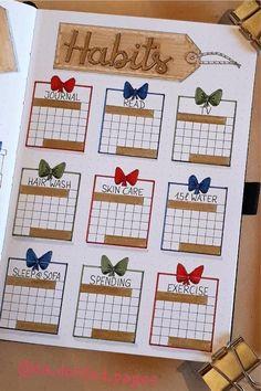 Bullet Journal Paper, Bullet Journal Christmas, Creating A Bullet Journal, Bullet Journal Tracker, Bullet Journal Notebook, Bullet Journal Aesthetic, Bullet Journal Themes, Bullet Journal Inspiration, Bullet Journal Ideas For December