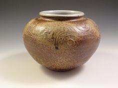 Simon Leach Gallery - Simon Leach Pottery
