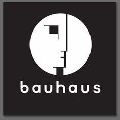 Bauhaus - Live in San Francisco 10.26.05