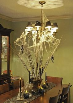 scary halloween decoration your home needs5