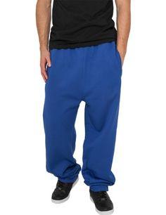 Men's Clothing Thomas Pink Acton Stripe Woven Lounge Pants Sleepwear & Robes Blue/white Lustrous