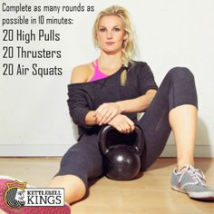 kettlebell, kettlebell workout, kettlebell exercise, kettlebell circuit, hiit, bootcamp, workout