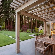 Patio Patio Cover Design, Pictures, Remodel, Decor And Ideas   Page 4