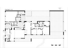 Galería de Clásicos de Arquitectura: Casa Estudio Pillado / Wladimiro Acosta - 46