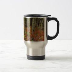 Top Artist Roizforzel Most Por Best Photo Art Travel Mug Mugs Gift Idea Custom Diy Unique