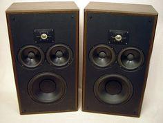 Polk Monitor 10 Polk Speakers, Monitor Speakers, Bookshelf Speakers, Audio Speakers, Floor Standing Speakers, Audiophile Speakers, Ultimate Man Cave, High End Audio, Audio Equipment
