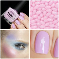 """Picture Polish """"Twinkle"""""""