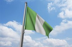 Graduate Trainee Jobs In Nigeria   INFORMATION NIGERIA