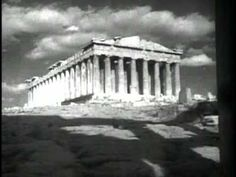 Leni Riefenstahl - Olympia 1 PART 1/11