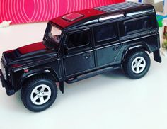 #toystagram #toys #landrover #defender #black #serie #collection #land #landroverusa #me #igers #instagram #instagood #tagsforlikes #like4like #car #landroverdefender #discoverytürkiye by yes_al #toystagram #toys #landrover #defender #black #serie #collection #land #landroverusa #me #igers #instagram #instagood #tagsforlikes #like4like #car #landroverdefender #discoverytürkiye