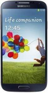 Samsung Galaxy S4 Price and Specs