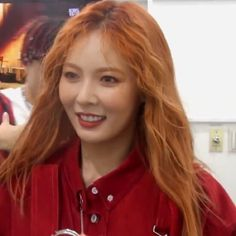 ♡ Uee After School, Seungyeon Kara, Hyuna Kim, Baby Icon, How To Speak Korean, Mod Girl, Brown Eyed Girls, E Dawn, K Pop Star