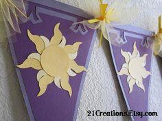 Sun Banner                                                                                                                                                                                 Más