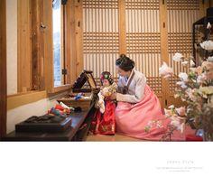 온유헌 운현궁 돌스냅 돌잔치 1인작가돌스냅 소규모돌잔치 제이든스타일 018-1.png