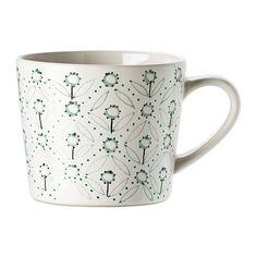 IKEA - ENIGT, Mug