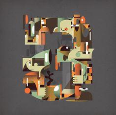 design by Alexey Luka