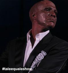 Nella prima puntata di Tale e Quale Show Marco Carta canta 'Mi manchi' impersonando Fausto Leali